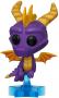 Funko POP Games: Spyro - Spyro