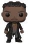 Funko POP Marvel: Black Panther - Killmonger w/ Scars