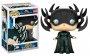 Funko POP Bobble Marvel Thor Ragnarok Hela