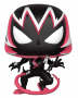Funko POP Marvel Bobble: Gwenom