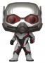 Funko POP Marvel: Avengers Endgame - Ant-Man (TS)