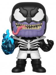 Funko POP Marvel: Venom S2 - Venomized Thanos