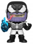 Funko POP Marvel: Venom S2 - Venomized Thanos