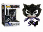 Funko POP Marvel: Venom S2 - Rocket Raccoon