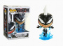 Funko POP Marvel: Venom S2 - Storm