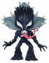 Funko POP Marvel: Venom S2 - Venomized Groot