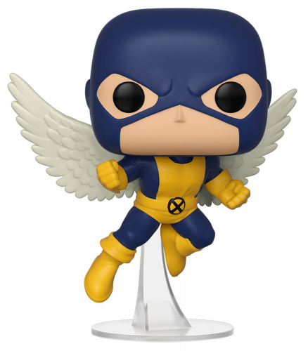 Funko POP Marvel: 80th - First Appearance - Angel