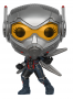 Funko POP Bobble: Marvel: Ant-Man & The Wasp: Wasp