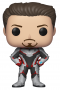 Funko POP Marvel: Avengers Endgame - Tony Stark