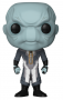 Funko POP Marvel: Avengers Infinity War - Ebony Maw
