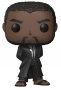 Funko POP Bobble: Marvel: Black Panther: T'Challa Robe