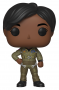 Funko POP Marvel: Captain Marvel - Maria Rambeau