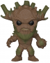 Funko POP Games: Marvel Contest of Champions: King Groot