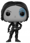 Funko POP Bobble: Marvel: Deadpool: Domino