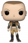 Funko POP Bobble: Marvel: Deadpool: Negasonic