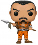 Funko POP Marvel: 80th - Kraven the Hunter