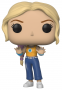 Funko POP Bobble: Marvel: Runaways: Karolina