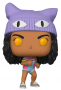 Funko POP Bobble: Marvel: Runaways: Molly