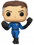 Funko POP Marvel: Fantastic Four - Mister Fantastic