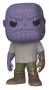 Funko POP Marvel: Endgame - Casual Thanos with Gauntlet