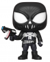 Funko POP Marvel: Venom S3 - Venomized Punisher