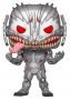 Funko POP Marvel: Venom S3 - Venomized Ultron