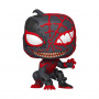 Funko POP Marvel: Venom - Venomized Miles Morales