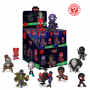 Funko Mystery Minis: Marvel: Spider-Man Animated (FP Exclusive)
