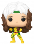 Funko POP Marvel: X-Men Classic: Rogue