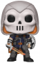 Funko POP Marvel: Avengers Game: Taskmaster