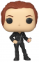 Funko POP Marvel: Black Widow: Natasha Romanoff