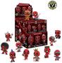 Funko Mystery Minis: Deadpool