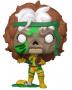 Funko POP Marvel: Marvel Zombies - Rogue (Exclusive)