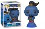 Funko POP Disney: Aladdin - Genie