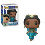 Funko POP Disney: Aladdin - Jasmine