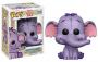 Funko POP: Disney Winnie the Pooh - Heffalump (1/6 Chase Chance)