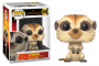 Funko POP Disney: The Lion King - Timon