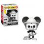 Funko POP Disney: Mickey's 90th Anniversary - Firefighter Mickey
