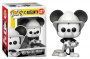 Funko POP Disney: Mickey's 90th Anniversary - Firefighter Mickey