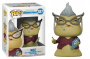 Funko POP Disney: Monsters Inc - Roz