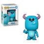 Funko POP Disney: Monsters Inc - Sulley