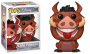Funko POP Disney: Lion King - Luau Pumbaa