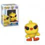 Funko POP Disney: Toy Story 4 - Ducky