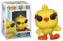 Funko POP Disney: Toy Story 4 - Ducky