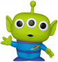 Funko POP Disney: Toy Story 4 - Alien