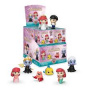 Funko Mystery Minis: Little Mermaid