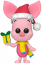 Funko POP Disney: Holiday S1 - Piglet
