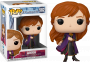 Funko POP Disney: Frozen 2 - Anna