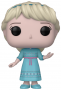 Funko POP Disney: Frozen 2 - Young Elsa