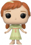 Funko POP Disney: Frozen 2 - Young Anna
